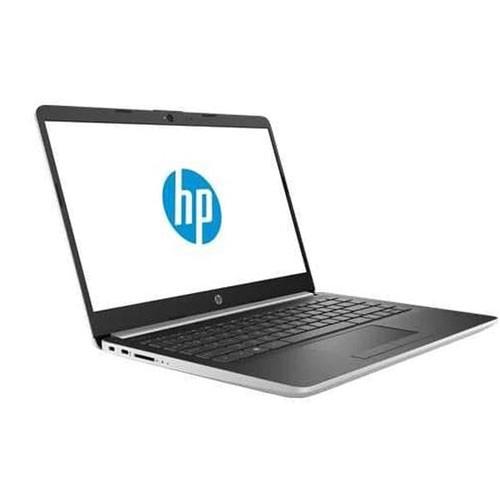 HP Notebook 14s-cf0055TX