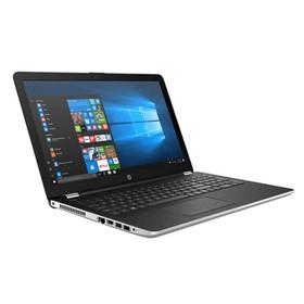 HP Notebook 15-bw509AX