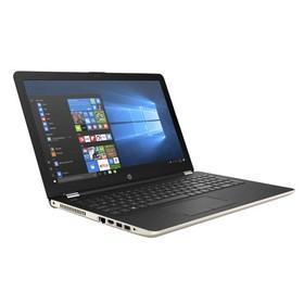 HP Notebook 15-bw510AX
