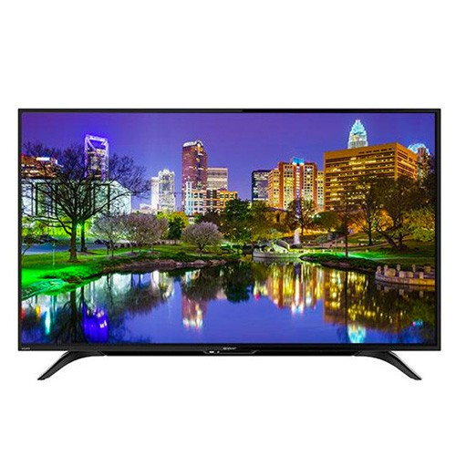 Sharp LED TV FHD 45 Inch 2T-C45AD1X