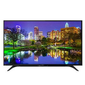 Sharp LED TV FHD 45 Inch 2T