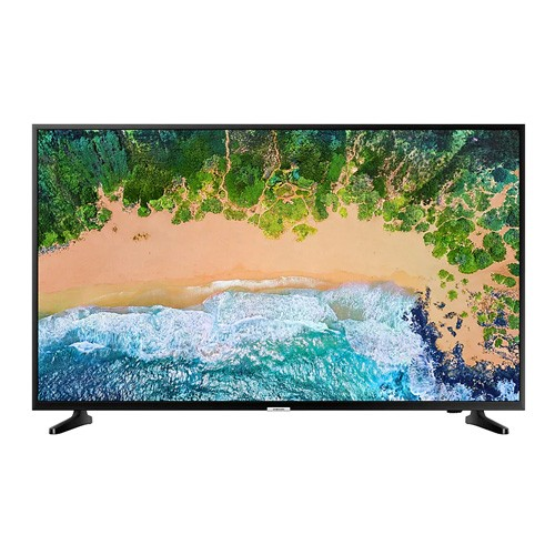 Samsung 4K UHD Smart TV 50 Inch UA50NU7090KPXD