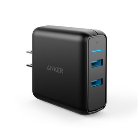 Anker PowerPort Speed with