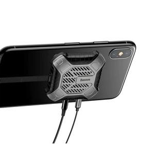 Baseus 3 in 1 iPhone Radiat