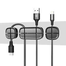 Baseus Cross Peas USB Cable