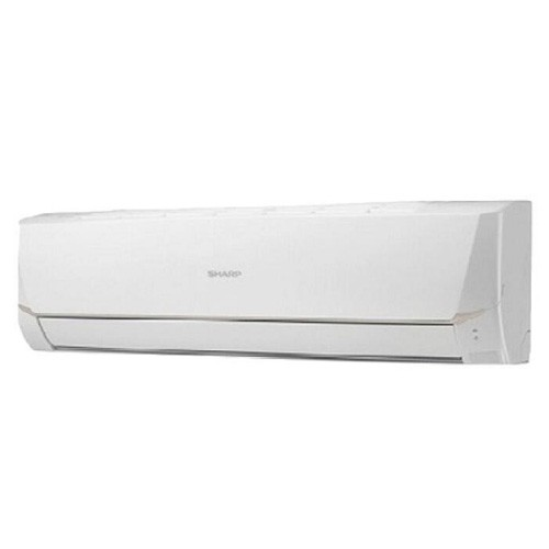 Sharp AC Split 2PK AH-A18SAY - White