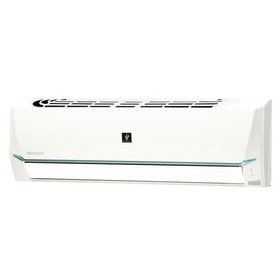 Sharp AC Jetstream PCI Seri