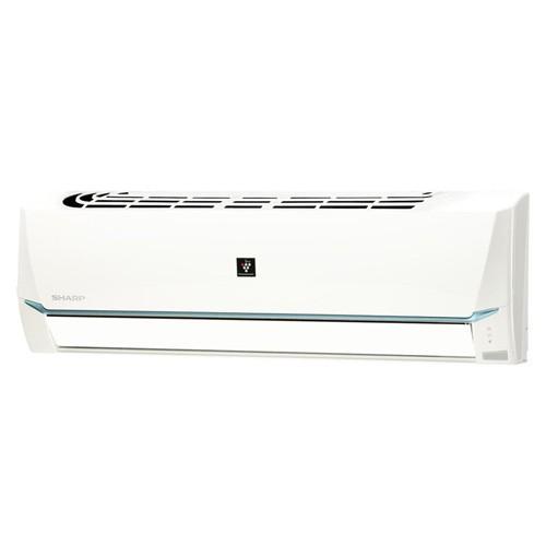 Sharp AC Jetstream PCI Series 0.75PK AH-AP7SSY - White