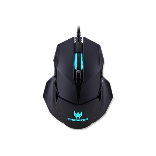 Acer Predator Mouse Cestus 500 - PMW730