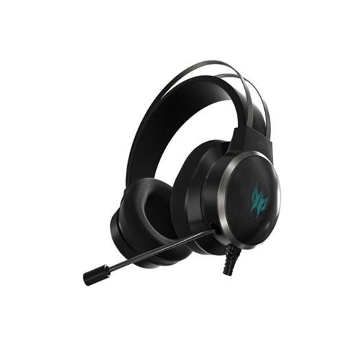 Acer Predator Headset Galea 500 - PHW730