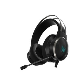 Acer Predator Headset Galea