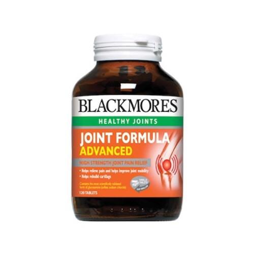 Blackmores JOINT FORMULA ADVANCE (60)