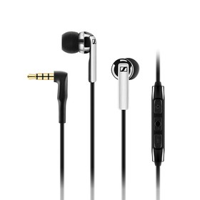 Sennheiser In-Ear Canal CX