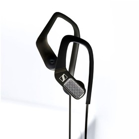 Sennheiser In-Ear Canal AMB