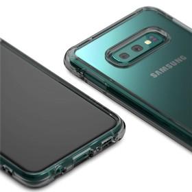 Rearth Ringke Samsung Galax