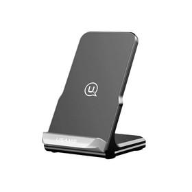 USAMS Mobile Phone Wireless