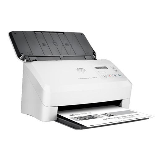 HP Scanjet Enterprise Flow 7000 S3 L2757A