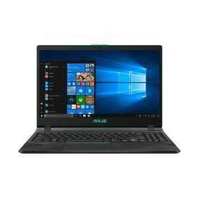 Asus Gaming Notebook F560UD