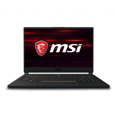 MSI Gaming Laptop GS65 8SE