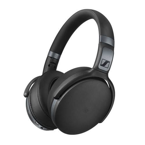 Sennheiser Portable Headsets HD 4.40 BT