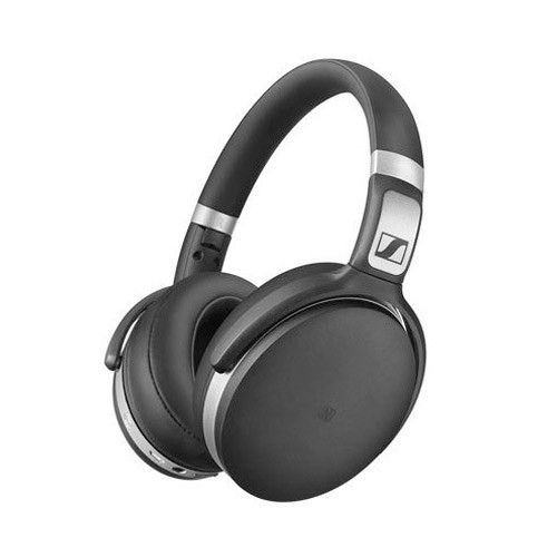 Sennheiser Bluetooth Headphones Noise Cancelling HD 4.50 BTNC