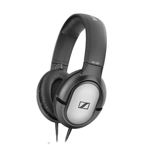 Sennheiser Headphone HD 206