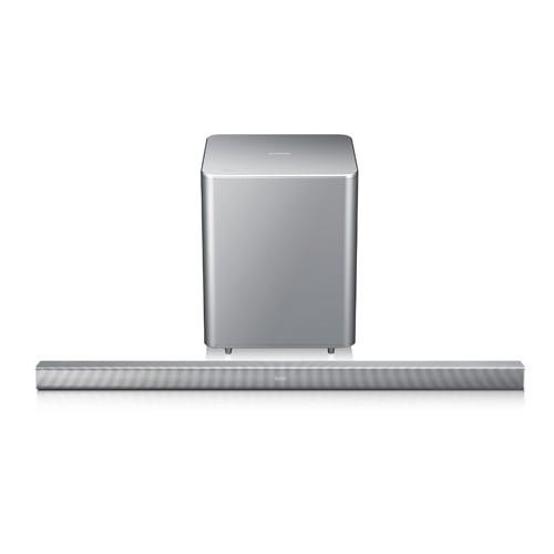 Samsung Soundbar Wireless Audio HW-H551/XD
