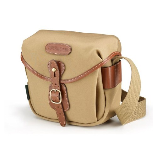 Billingham Hadley Digital - Khaki Tan
