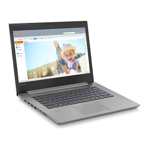 Lenovo Laptop IP330-14IKBR-81G2009FID UMA - Grey