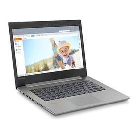 Lenovo Laptop IP330-14IKBR-