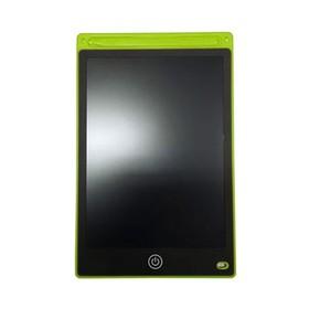 Digital LCD Tablet 8.5 Inch