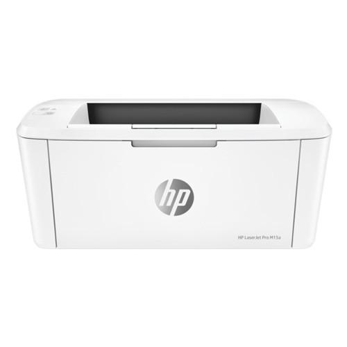 HP Laserjet M15a (Printer Only)