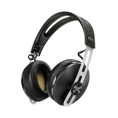 Sennheiser Wireless Headphones Momentum 2 - Black