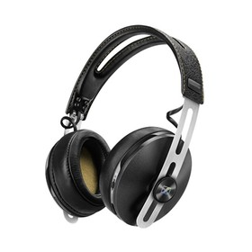 Sennheiser Wireless Headpho