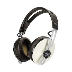 Sennheiser Portable Headset