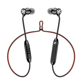Sennheiser Wireless Headpho