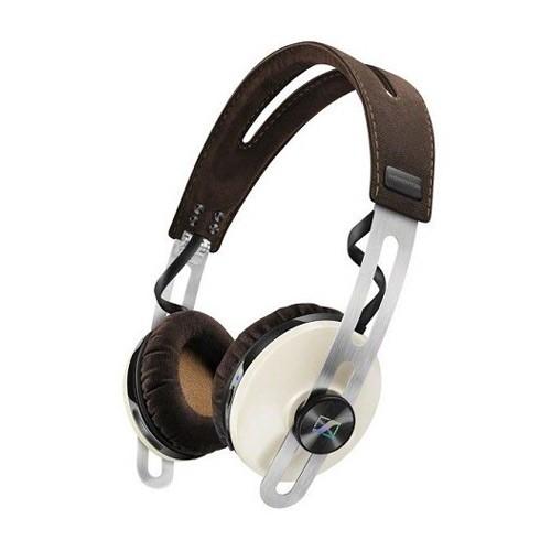 Sennheiser Wireless Headphones Momentum On-Ear 2 -  Ivory