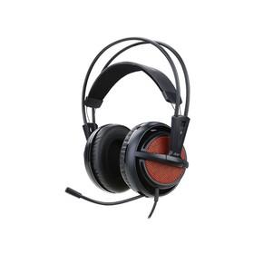 Acer Predator Headset - PHW