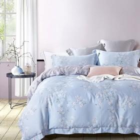 Juliahie - Nora Tencel Beds
