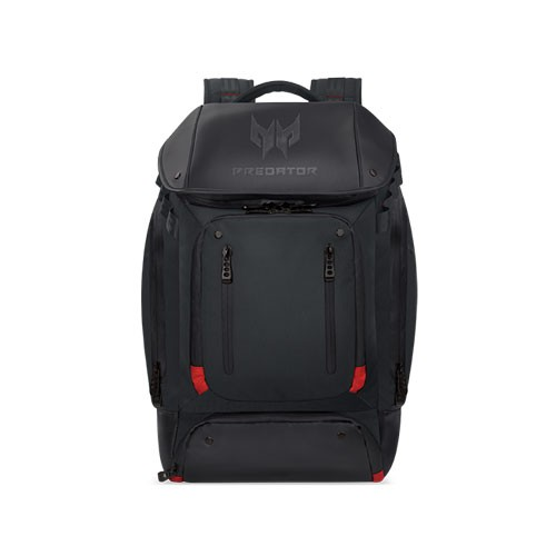 Acer Predator Backpack - PBG590
