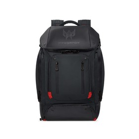 Acer Predator Backpack - PB