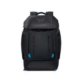 Acer Predator Backpack Blac