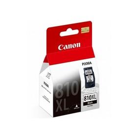 Canon Ink Catridge PG-810 B
