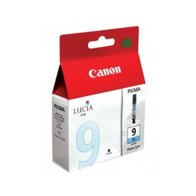 Canon Ink Catridge PGI-9 Ph