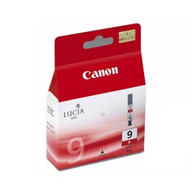 Canon Ink Catridge PGI-9 Re