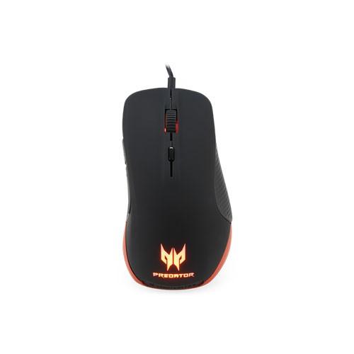 Acer Predator Mouse - PMW510