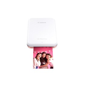 Canon Mini Photo Printer PV