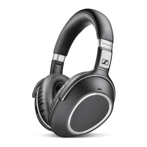 Sennheiser Wireless Headphone PXC 550 Wireless