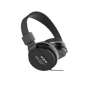 PZX Foldable Headphones R2