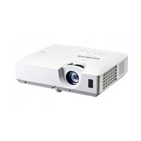 Hitachi Projector CP-X4042